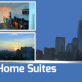 Dharma Home Suites - Jersey City Titelbild