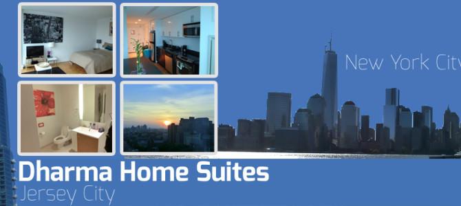 Geheimtipp: Tolle Unterkunft für die New York Reise – Dharma Home Suites