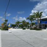 Dolphin Research Center Marathon, Florida Keys