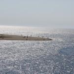 Strandspitze von Keramoti