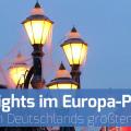 Halloween Horror Nights im Europa-Park Rust