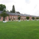 Orangerie (Schloss Schwetzingen)